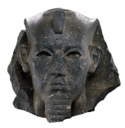 Granite-Head-1