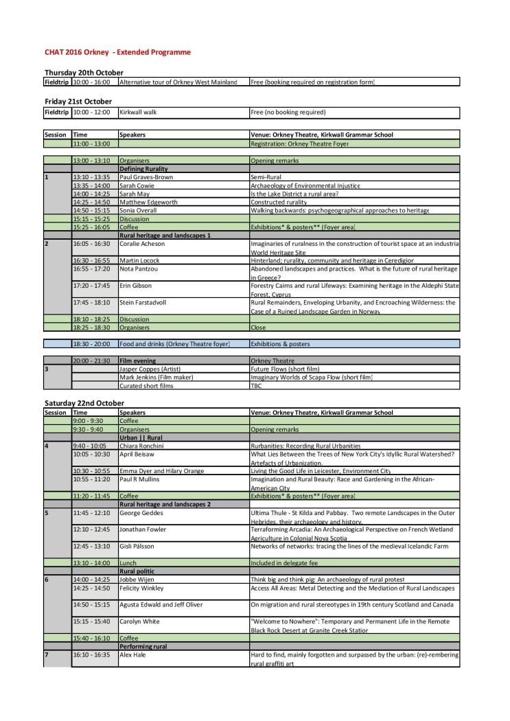 chat-2016-extended-programme-v2-070916-page-001