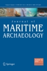 journal-of-maritime-archaeology-copy