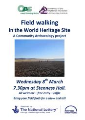 fieldwalking-poster-080317-page-001