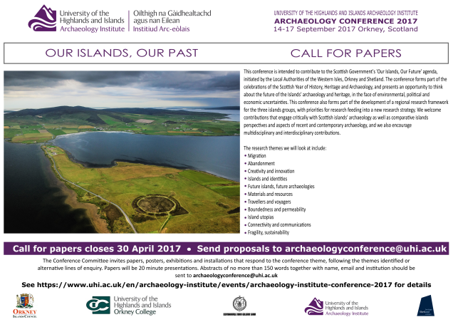 call-for-papers-final