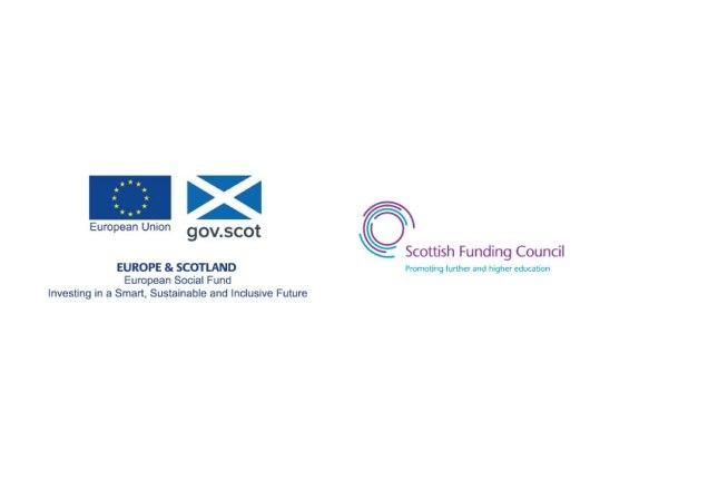 ESF-&-SFC-Logo