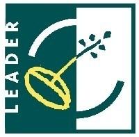 LEADER Logo